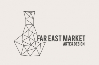 Far East Market and Design