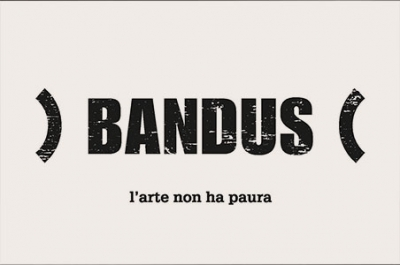 Bandus/storie in corso